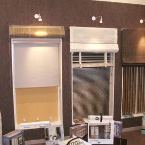 Showroom Midi Stores